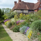 Great Dixter 2016_1