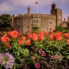 English Heritage