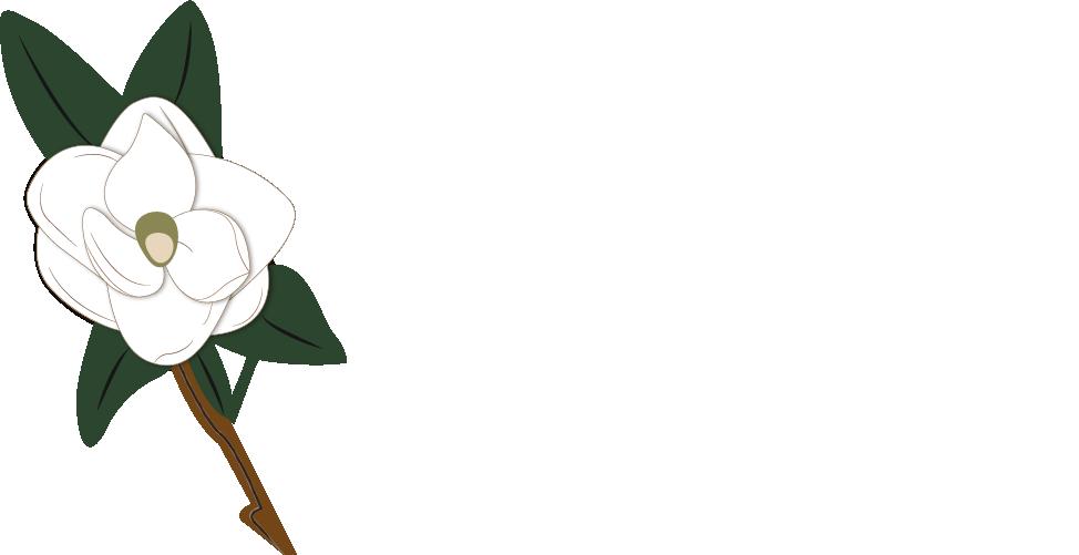 Historic and Botanic Garden Trainee Programmes Logo