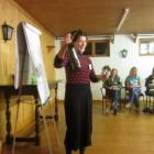 seminars 4