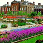 Kensington 2016_Sunken-Garden 2