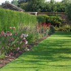 Houghton garden pic 3