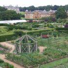 Houghton garden pic 5