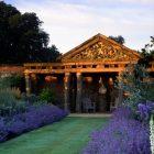 Houghton garden pic 7