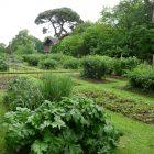 Osborne Swiss Garden