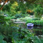 Beth Chatto Gardens (4)_compressed